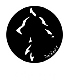 Pestinha do Danielewicz