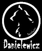 B... II do Danielewicz